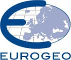European Association of Geographers